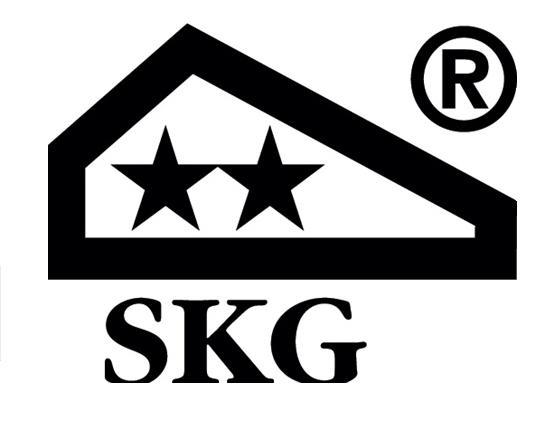 Logo-SKG-keurmerk1