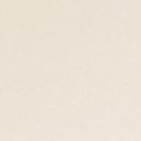 lignodur creme