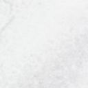lignodur marmer