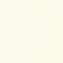 lignodur wit