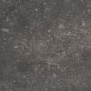 stone blauwsteen